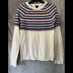 Like New Rue21 Sweater